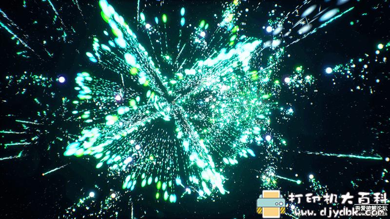 PC游戏分享:烟花模拟器(Fireworks Simulator Realistic) 绿色免安装中文版 配图 No.4