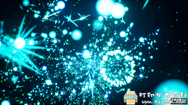 PC游戏分享:烟花模拟器(Fireworks Simulator Realistic) 绿色免安装中文版 配图 No.5