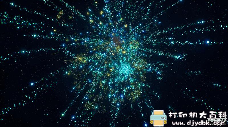 PC游戏分享:烟花模拟器(Fireworks Simulator Realistic) 绿色免安装中文版 配图 No.11