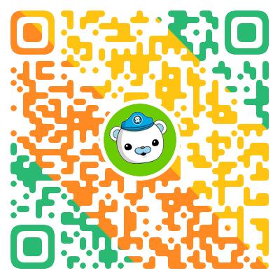 【免费领取】儿童学英语最佳利器:《海底小纵队》双语互动教学 免费体验!!图片 No.7