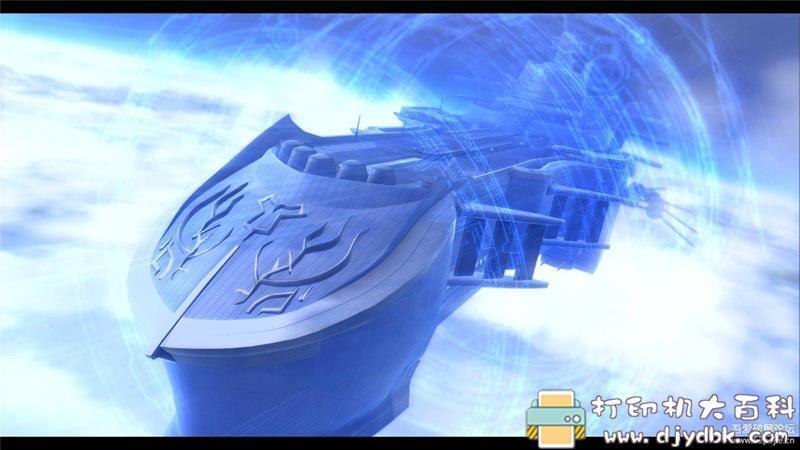 PC游戏分享:【二次元风格】英雄传说:闪之轨迹4 v1.0.2 配图 No.2