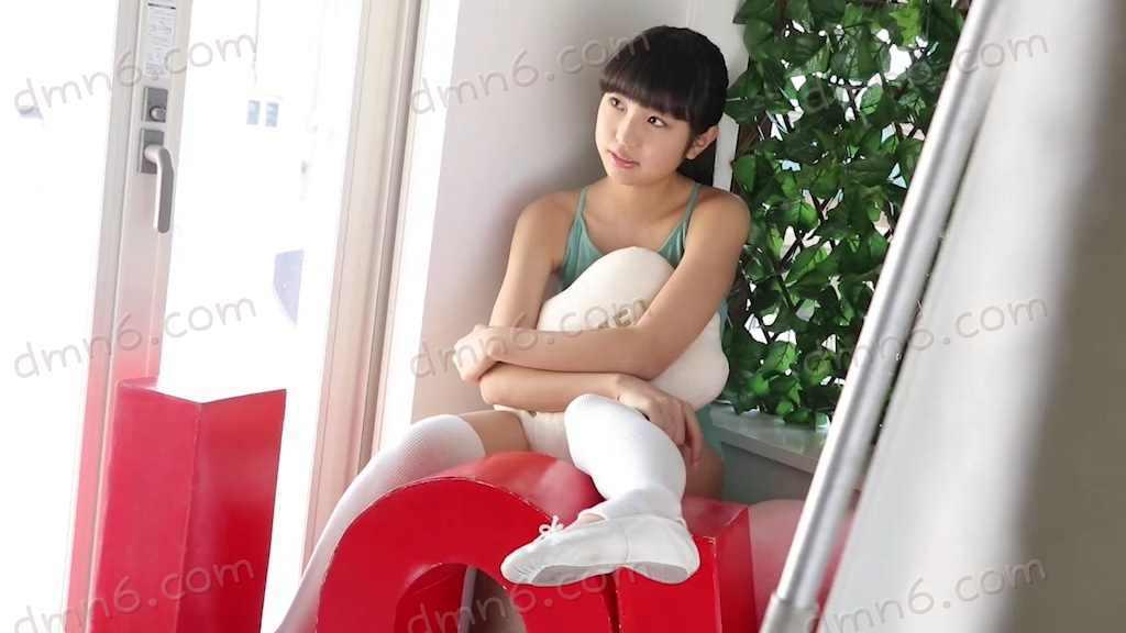 永瀬未空 写真视频st1_tennen5_nagase_m_mk01,体操服的柔软和爱心love_图片 No.1