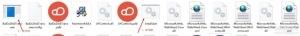 [Windows]百度网盘资源迁移阿里云盘工具1.0版本 配图 No.1
