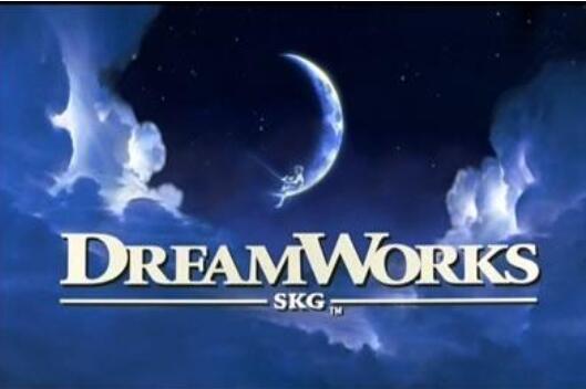 美国梦工厂动画作品合集DreamWorks Animation Television,多达40部!图片