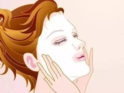 让毛孔变小,有哪些方法你都知道吗?