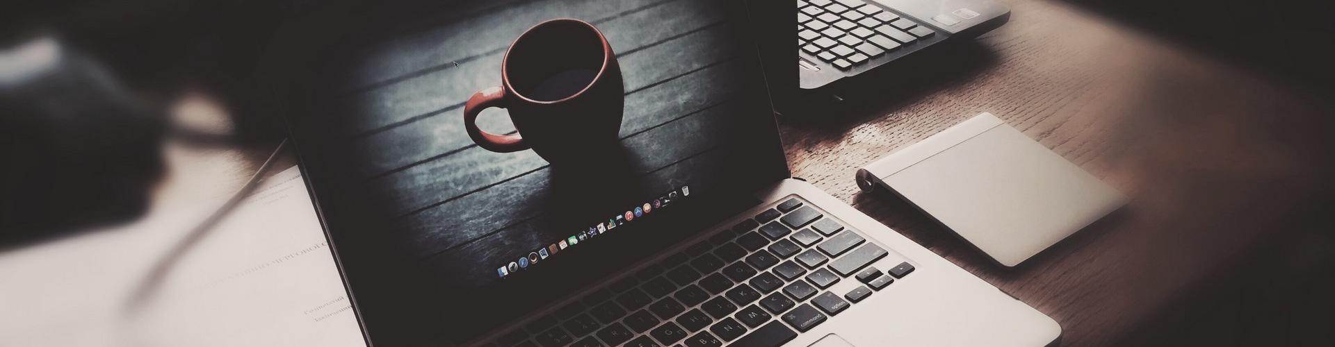 IOS12苹果手机免越狱虚拟定位软件的使用