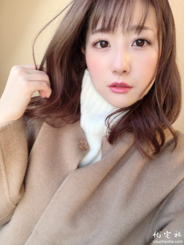 JUFE-129 知名主播「流田美奈实」回归秀舌技 宅男猫 图1