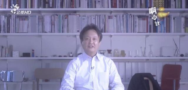 来自日本的优秀纪录片:《像乌鸦一样思考》和《啊!设计》 强烈推荐大家观看图片 No.10