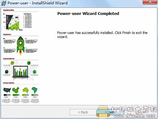 微软Office增强插件:Power-user Premium图片 No.2