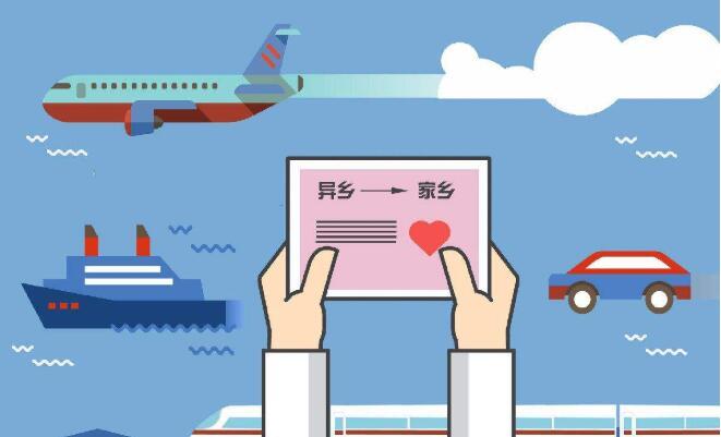 2020年春运火车票抢票神器:Bypass【原12306分流抢票】 配图 No.1