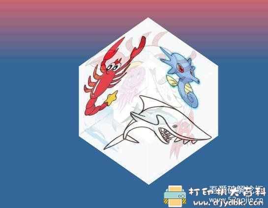 超酷3D相册软件,效果拔群图片 No.4