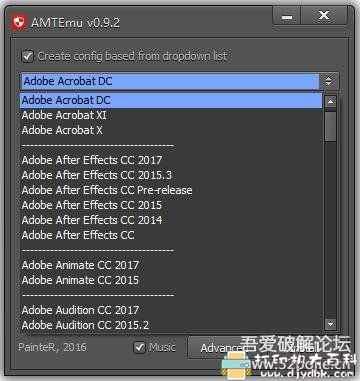 【PDF编辑器】Adobe Acrobat Pro DC 2019.021.20061 中文特别版图片 No.3
