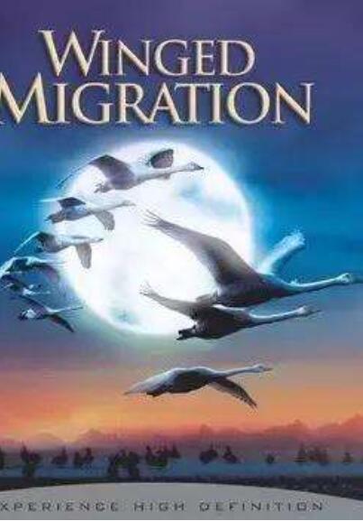 法国优质纪录片:《微观世界》《喜玛拉雅》《迁徙的鸟》(天地人三部曲),适合亲子观看图片 No.3
