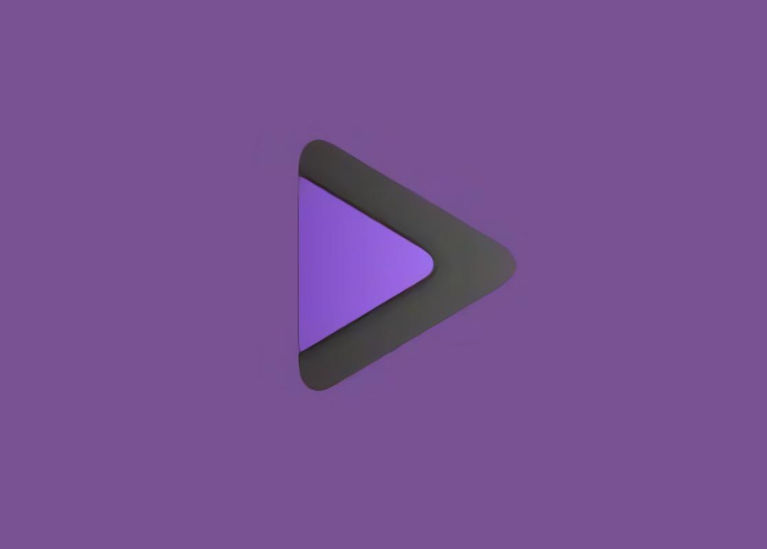 全能格式转换软件:Wondershare UniConverter Portable v11.6.2.26,绿色便携特别版 配图 No.2