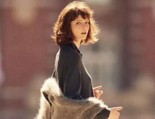 女装搭配Jeanne Damas的图片 第11张