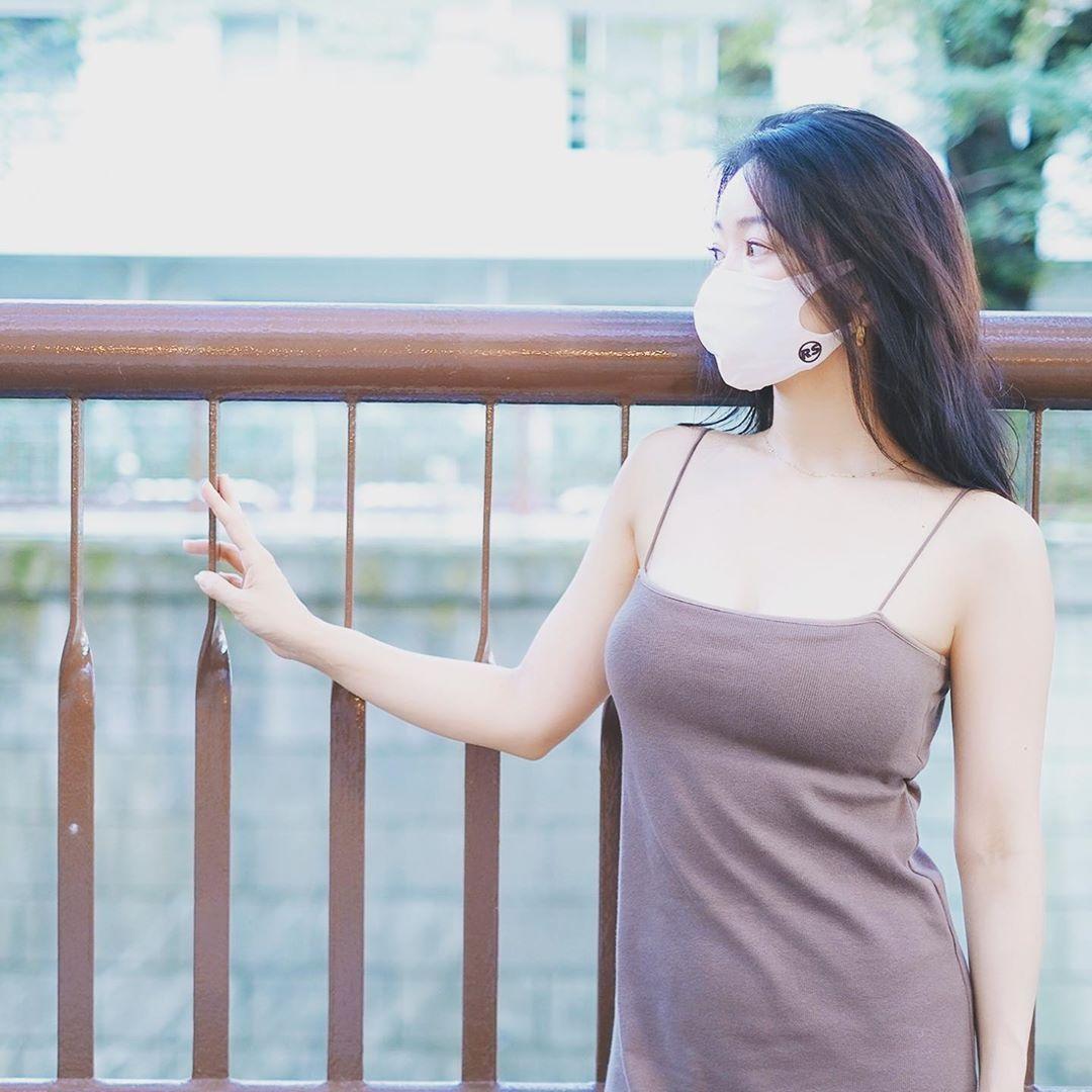 日本31岁女星阶户瑠李病逝,出演过《全裸导演》等作品 第7张