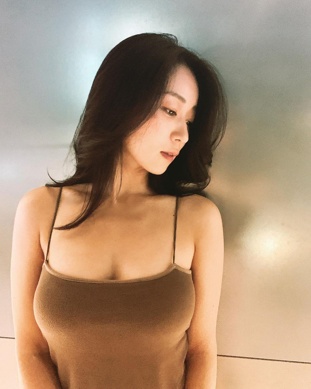 日本女星阶户瑠李突逝,曾出演《全裸导演》等作品 福利吧 第5张