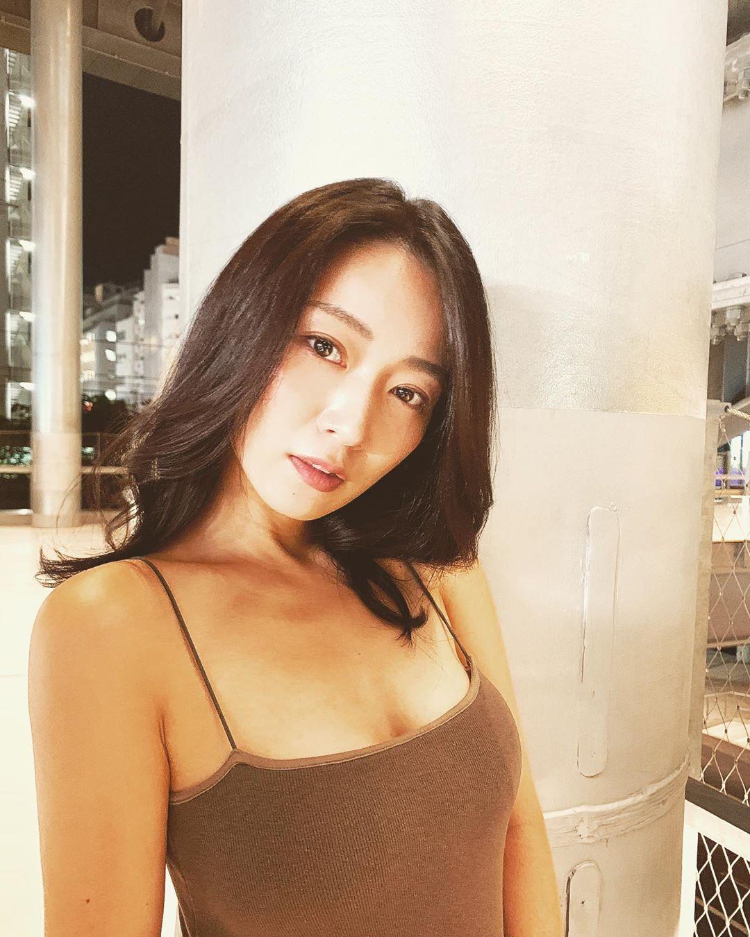 日本31岁女星阶户瑠李病逝,出演过《全裸导演》等作品 第4张