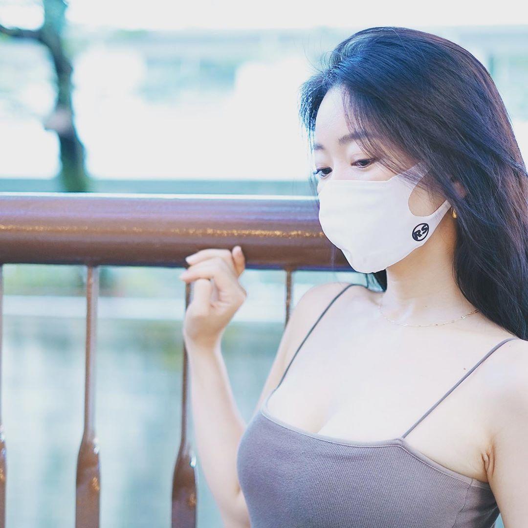 日本31岁女星阶户瑠李病逝,出演过《全裸导演》等作品 第6张