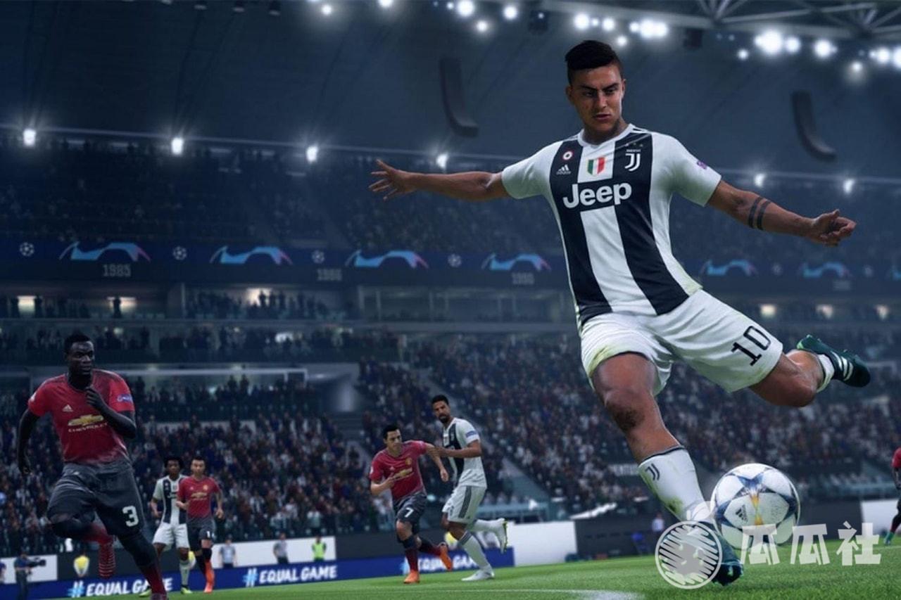 【FIFA 20】Reddit用家指有指令码偏帮破解攻略要诀:返璞归真-夜宅社