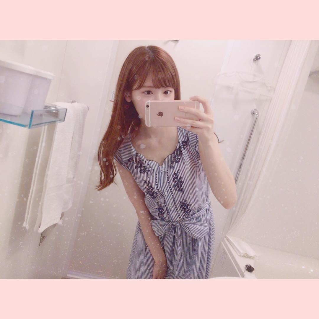 【IPZ-985 明里紬】向大家推荐一部女朋友视角的影片 主演是今年出道的新人明里紬