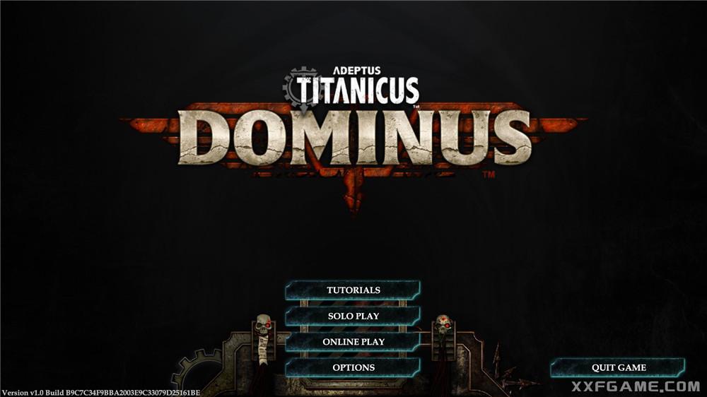 《 泰坦尼克斯之神:上帝 》英文版 [7.64G]