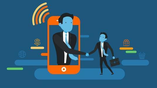 新公司怎样进行网络推广?网络推广的方式有哪些?