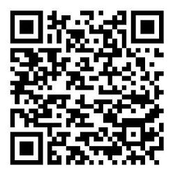 最新转发赚钱软件:云转网,邀请一人奖励22元 手机赚钱 第1张