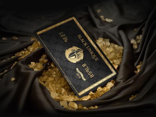骑士卡真的是骗人的吗?全球购骑士卡是真的吗? 网络赚钱 第1张