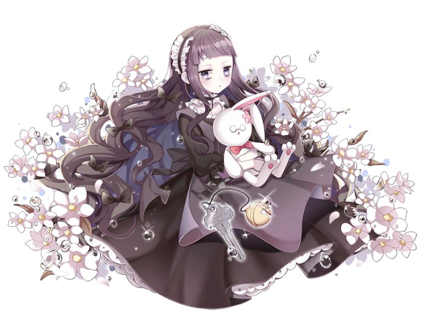 【动漫图集】爱丽丝-アリス