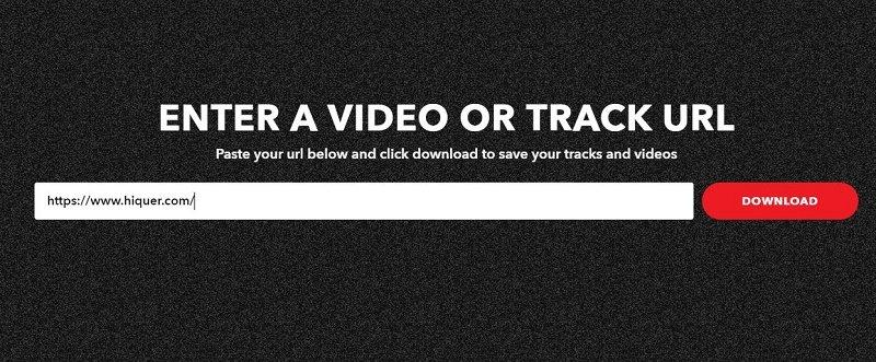 国外34家视频网站在线视频解析下载 老司机 第1张