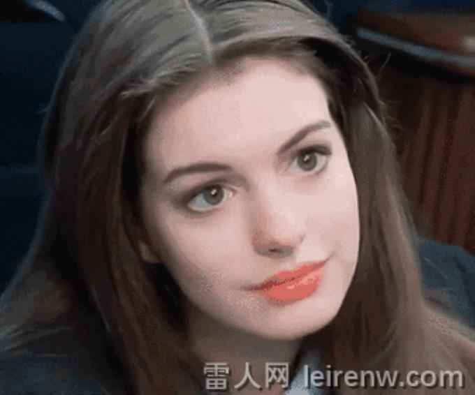 史嘉蕾喬韓森露西