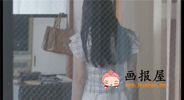 羽咲美晴SSNI-880和邻居女大学生的发生的小故事