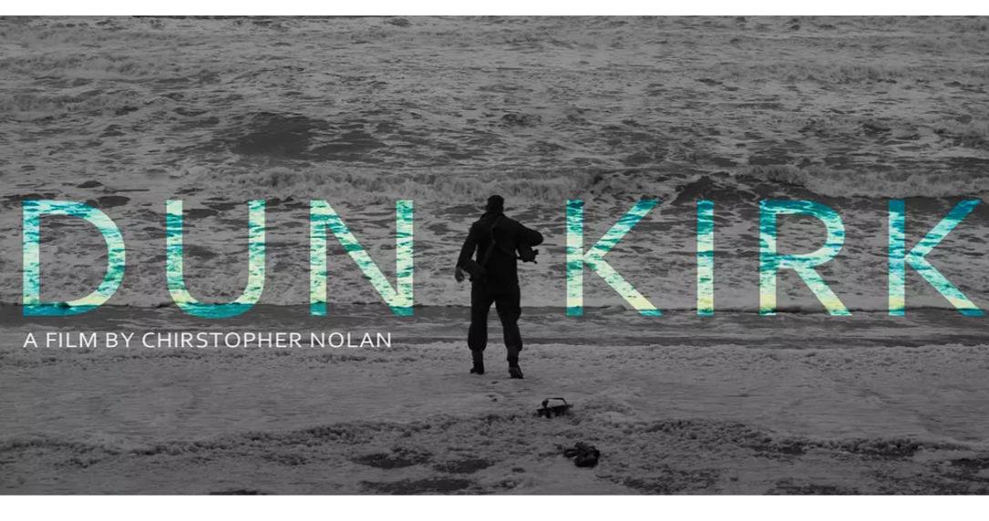 敦刻尔克 Dunkirk 1080P蓝光版(2017)电影百度云 liuliushe.net六六社 第2张