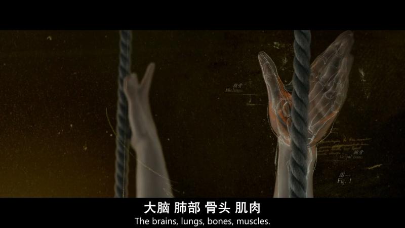 寻找弗兰肯斯坦下载_维克多·弗兰肯斯坦电影1080P版_《维克多·弗兰肯斯坦》电影1080P ...