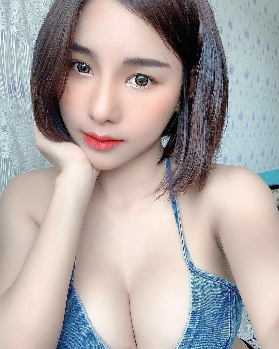 娱乐小报第18期 玩偶姐姐hongkongdoll 第27张