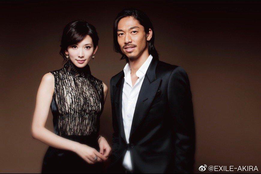 宅男女神林志玲宣布结婚 嗨头条 第1张