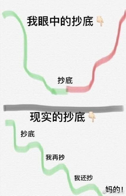 """日刊: """"ASMR""""是什么?熊猫倒闭前的卖肉视频有多好看? liuliushe.net六六社 第83张"""