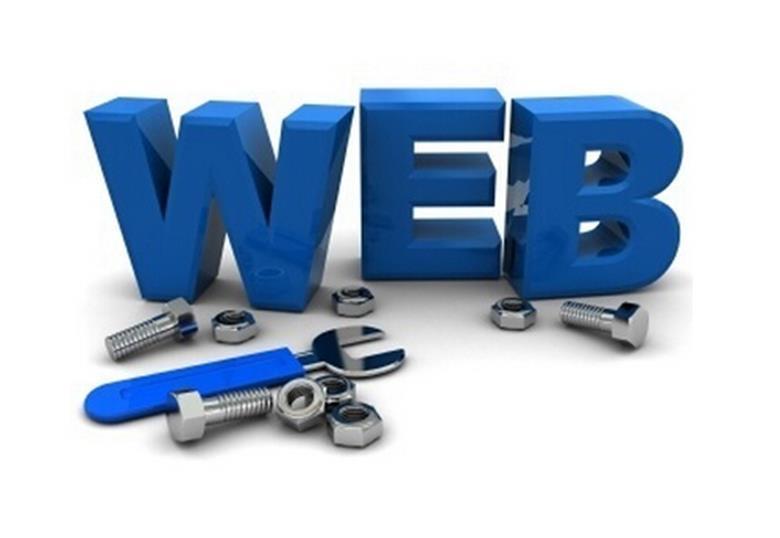 轻松搭建个人网站教程(三)连接服务器与WEB服务器的配置