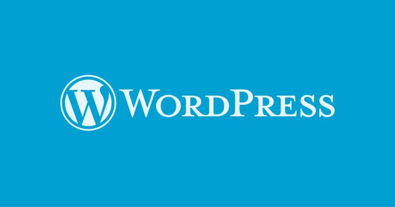 轻松搭建个人网站教程(五)用Wordpress 快速搭建个人博客