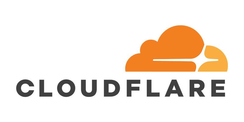 国内腾讯云CDN + 海外Cloudflare CDN 实现免费全球CDN加速