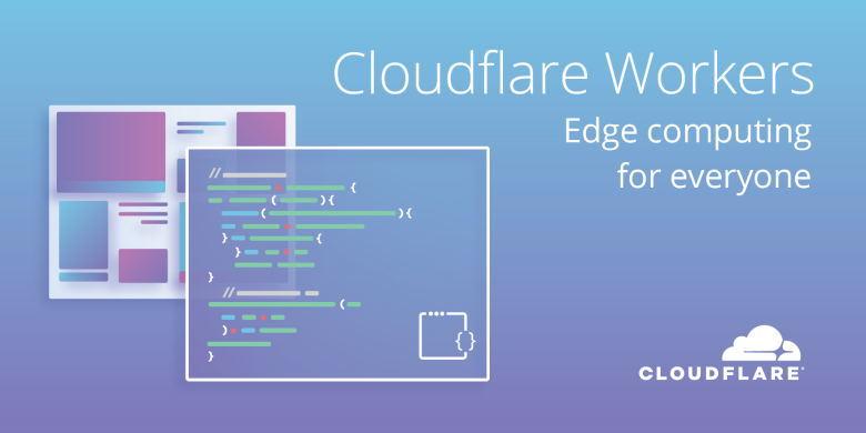 巧用 cloudflare workers 代理B站视频