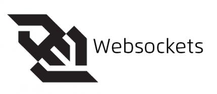 研究一下WebSocket