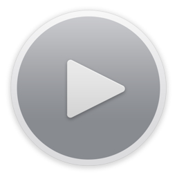 Playr 2.4.1 破解版 – 极简视频播放器