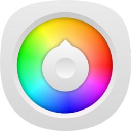 Kelir Pro 1.3 破解版 – 屏幕取色及配色软件