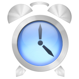 MenuMinder 4.4.2 破解版 – 定时提醒工具