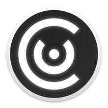 Currencier 2.4.2 破解版 – 汇率计算器