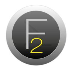 FastTasks 2.53 破解版 – 系统维护和故障排除工具