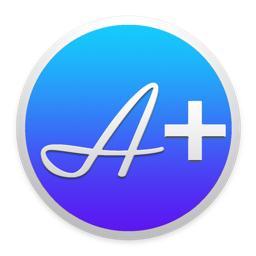 Audirvana Plus 3.5.29.3559 破解版 – 无损音乐播放器