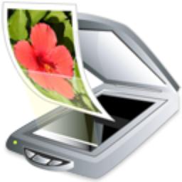 VueScan Pro 9.7.12 破解版 – 万能扫描仪驱动程序